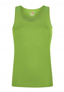 Koszulka Fruit Active Performance Vest 614180 | Fruit of the Loom