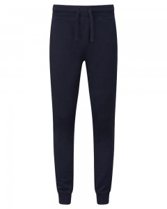 Spodnie dresowe Authentic Jog Pants R268M | Russell