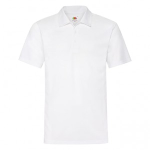 Koszulka Polo Performance 630380 | Fruit of the Loom
