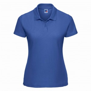Koszulka Polo Classic Polycotton R539F | Russell