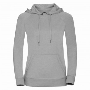 Bluza HD z kapturem Hooded Sweat R281F | Russell