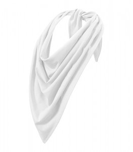 FANCY 329 Scarf Unisex/Kids MALFINI
